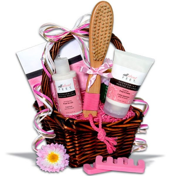 Unique Mothers Day Gift Ideas – Gift Ideas Birthday Gifts Mothers Day Gifts And Ideas For Every