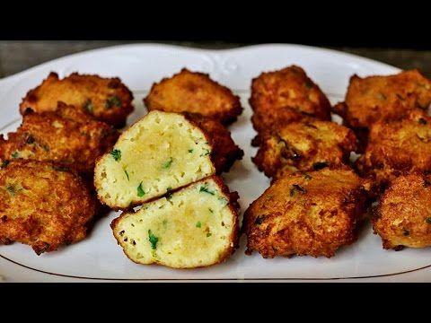 Como deshuesar pollo para matambre en recetas de cocina faciles - YouTube