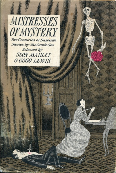 Mystery Book Cover Illustration : Best images about edward gorey on pinterest peter o