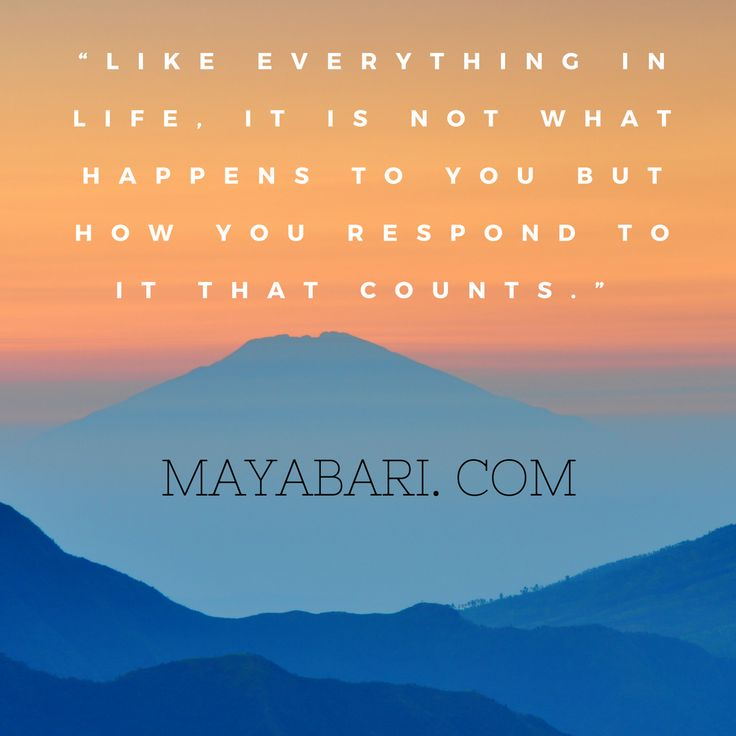 Visit our webpage and book with us your free ife coaching consultation! A small step for a big internal change! #lifecoaching #mayabari #coach #mind #spirit #happiness #quotes