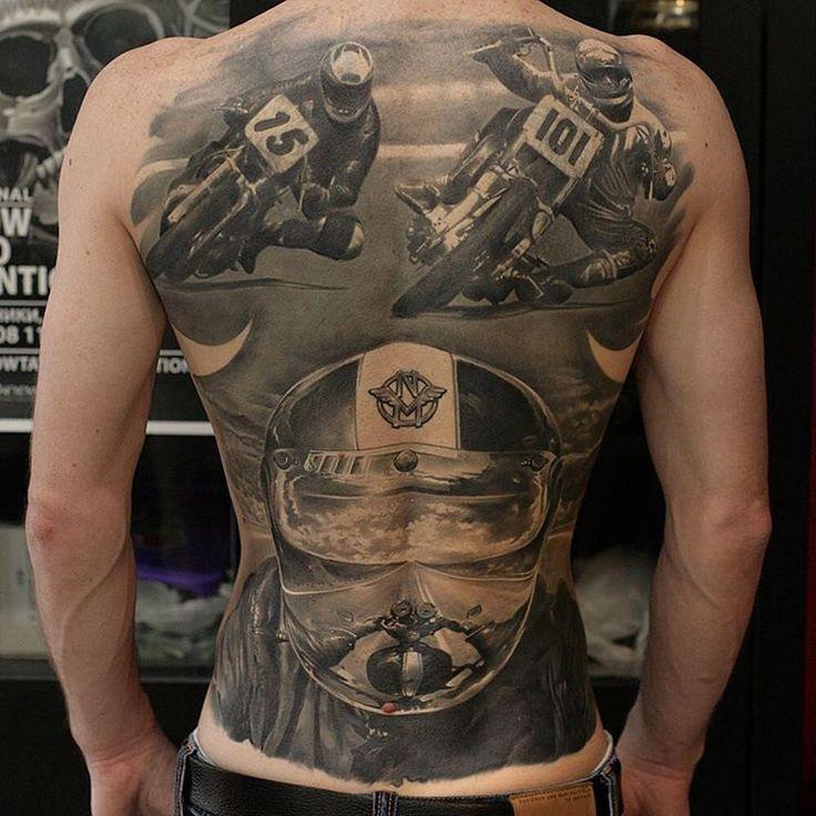 365 best images about on pinterest on back ink and back tattoos. Black Bedroom Furniture Sets. Home Design Ideas