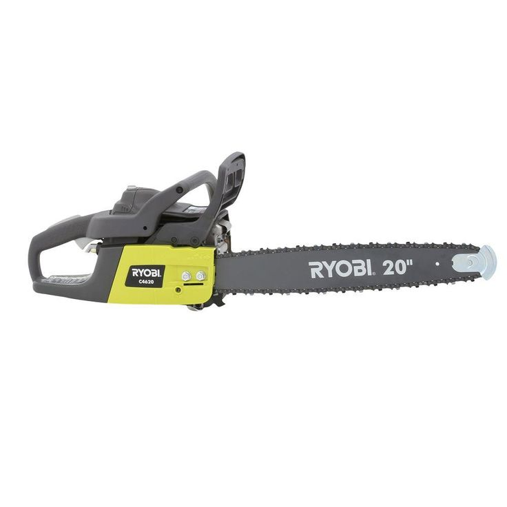 e45d5365da29da5643b7d8d5c3c17af0 best 25 ryobi chainsaw ideas on pinterest battery chainsaw home depot toy chainsaw wiring diagram at panicattacktreatment.co
