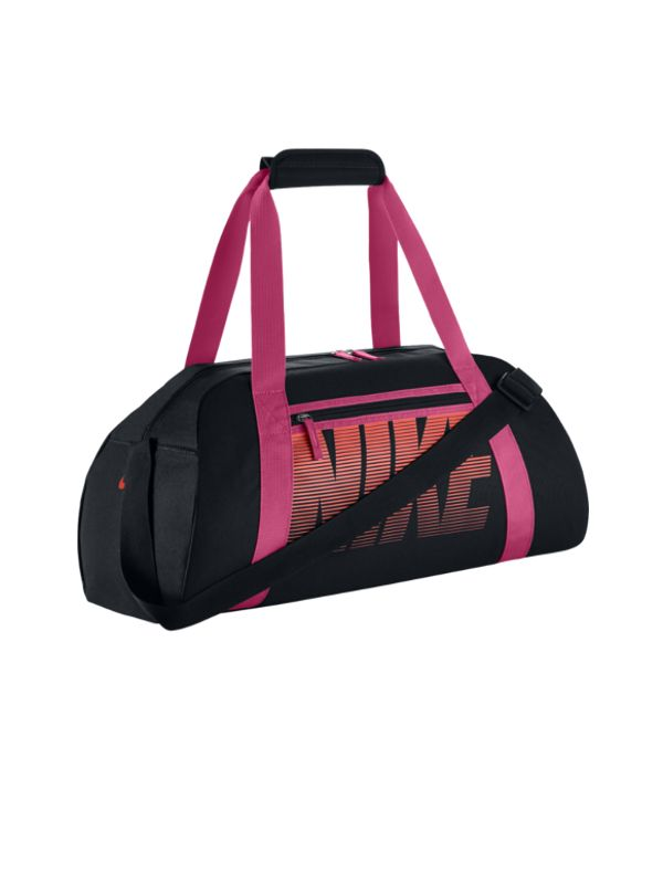 Nike Gym Club Training Women's Duffel Bag ba5167-010