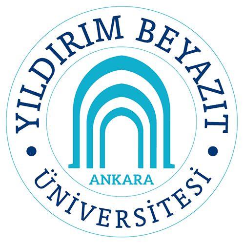 Yıldırım Beyazıt Üniversitesi | Öğrenci Yurdu Arama Platformu