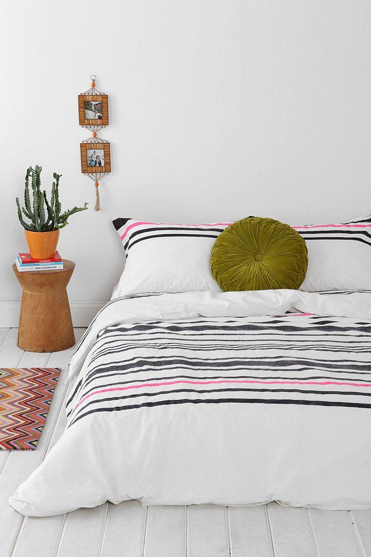 1000 id es sur le th me couette ray sur pinterest patchworks dredons b b et patrons de. Black Bedroom Furniture Sets. Home Design Ideas