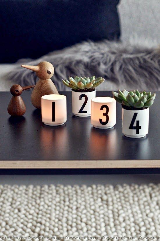 17 best images about christmas on pinterest. Black Bedroom Furniture Sets. Home Design Ideas