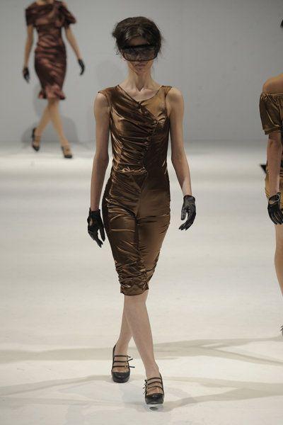 "50's style Short catsuit ""Lollo"" www.lineadiluna.com"