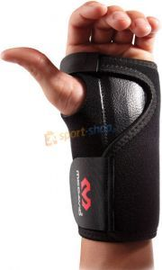 Opaska na nadgarstek Wrist Brace /Adjustable McDavid