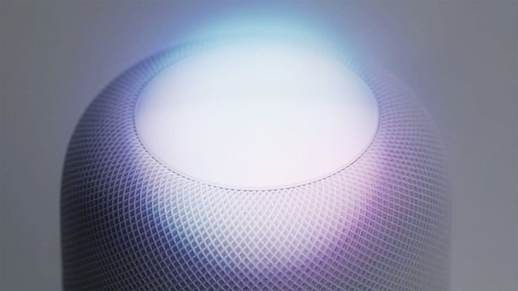 """HomePod's Frequency Response Is """"Flat,"""" And That's Not a A Bad Thing"""