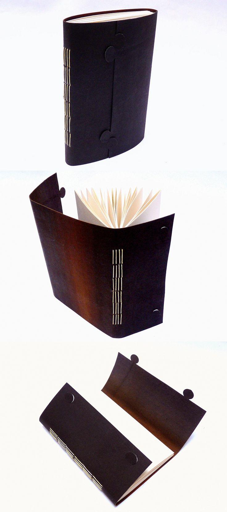 sketchbook no Canteiro de Alfaces