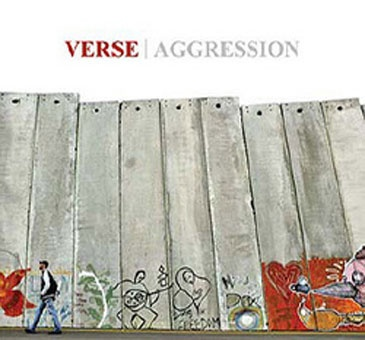 Verse - Agression