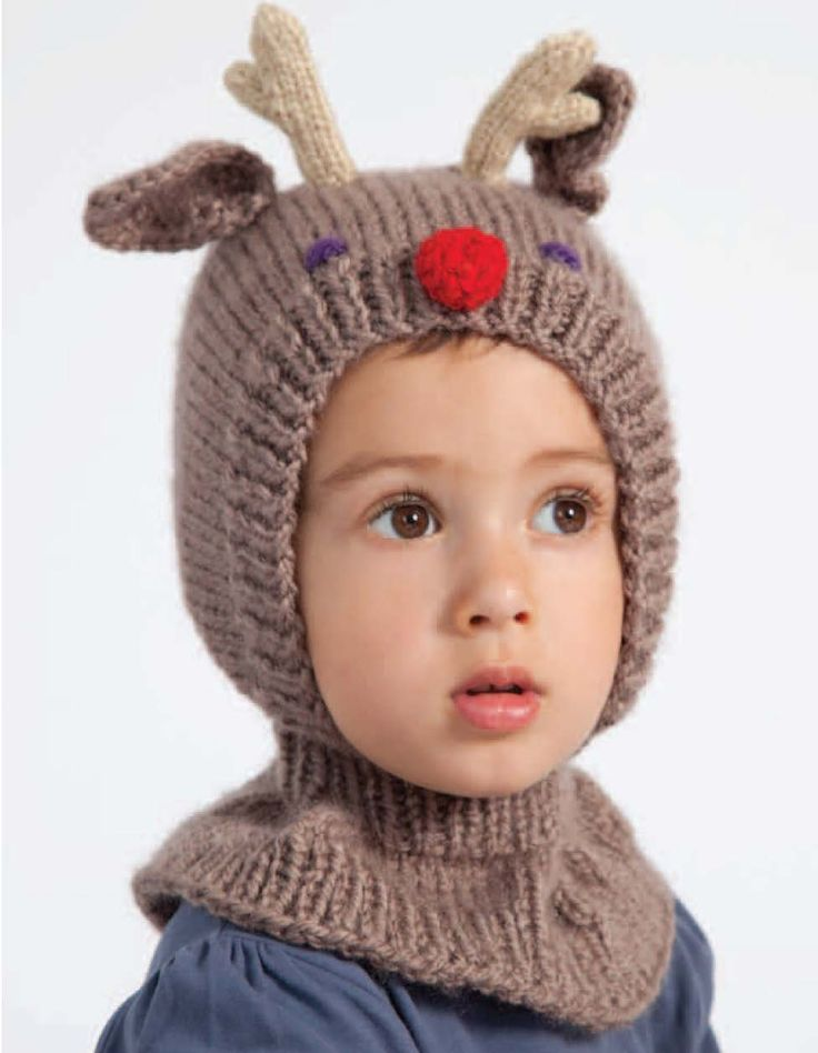The 66 best images about Costume Knitted Hats on Pinterest ...