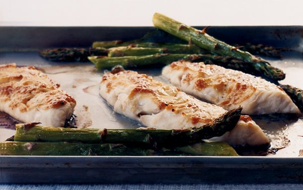 235 best images about dinner recipes on pinterest pork for Gourmet fish recipes