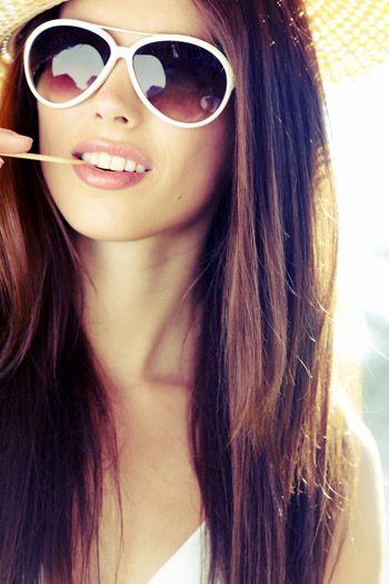 Elegir gafas adecuadas para mi estilo de cara