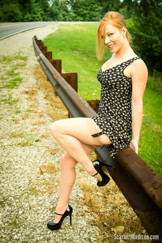 madison single mature ladies Loveawake madison dating site knows single women already have too much on their plate so we take the hard work out of dating for you madison single ladies review your matches from madison, wisconsin, united states for free and without charges.