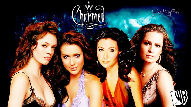 """How Much Of A """"Charmed"""" Fan Are You?"""