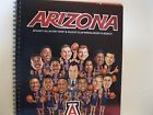 Arizona Wildcats vs. UCLA Bruins Basketball Tickets ( 02-25-17 )