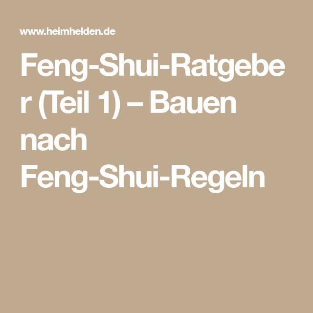 Best Feng Shui Effekt Der Farben Contemporary - Rellik.us - rellik.us