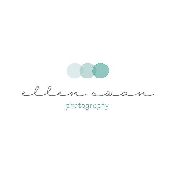 Photography Business Branding Basics