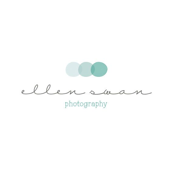 Photography Business Branding Basics