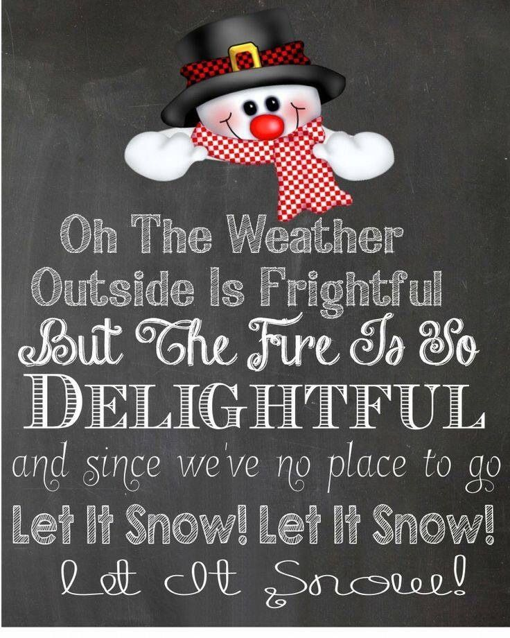 Best Christmas Song Quotes – Daily Inspiration Quotes