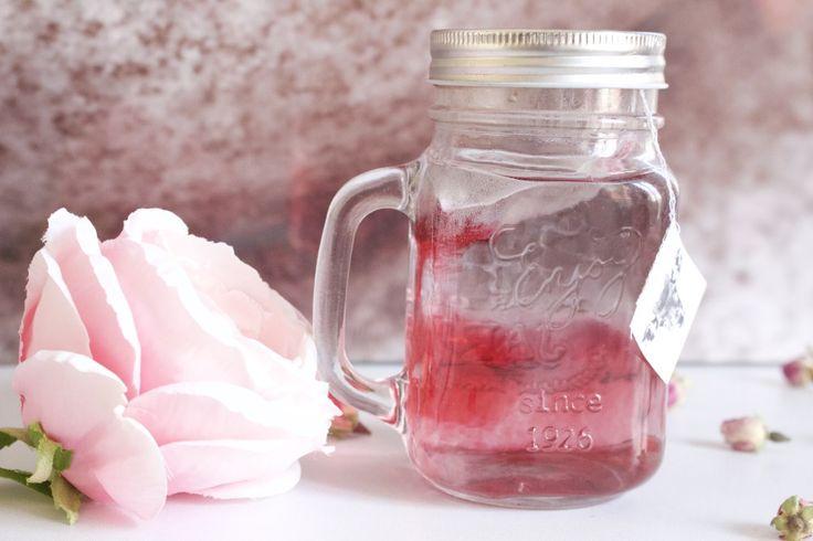 Et une de plus qui a craqué pour les mugs jarres BABOU !  @theladyheavenly
