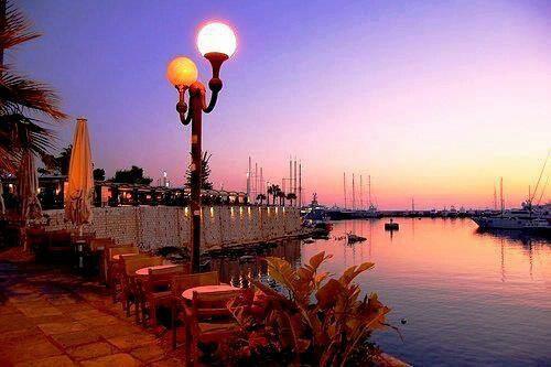 VISIT GREECE| Piraeus #Attica #greece #travel