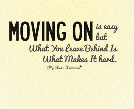 41 best images about Move on quotes on Pinterest | Life is short ...