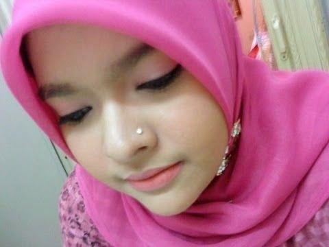 18 best CEWEK JILBAB BUGIL images on Pinterest | Hijab ...