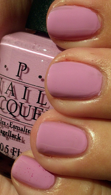 14 best images about OPI Nail polish to buy on Pinterest