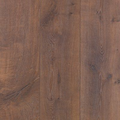 BuildDirect: Mohawk Flooring Laminate Flooring - Cashe Hills 8mm Collection