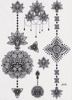 Product Information - Product Type: Tattoo Sheet Set Tattoo Sheet Size: 21cm(L)*15cm(W) Tattoo Application & Removal With proper care and attention, you can extend the life of a temporary tattoo and p