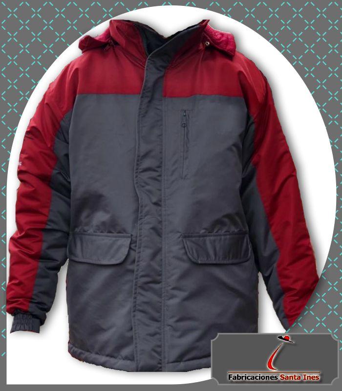 precios de remate rendimiento confiable materiales de alta calidad casacas, seguridad, casacas de invierno, mineria, ropa de ...