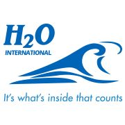 Join me to stand a chance of winning R10,000 worth of H2O International's water and air purification products of your choice in their 21st Birthday competition.  Enter now.