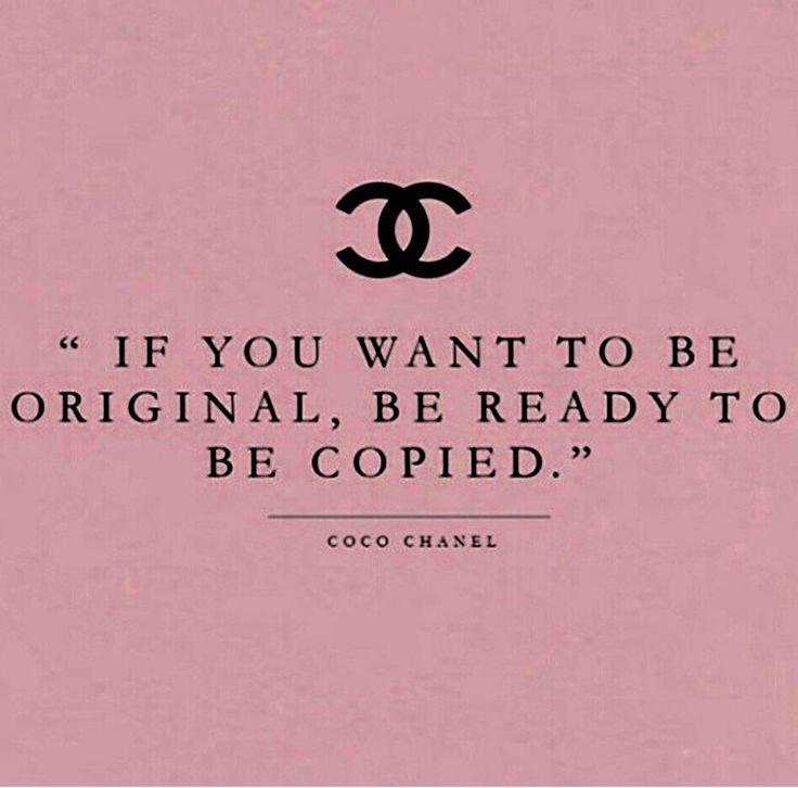 Pin By Lee Piper Flores On Quotes Pinterest Coco Chanel Qoutes And Inspirational