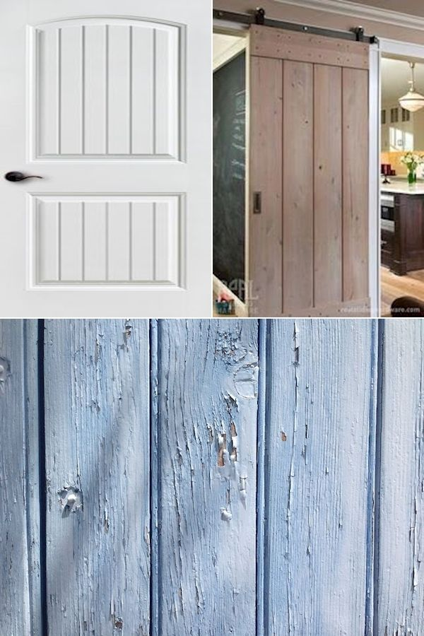 Interior Barn Doors For Sale Barn Door Door Large Barn Doors Interior Sliding Barn Door Rail Sliding Barn Door Track S In 2020 Garage Doors Doors Outdoor Decor