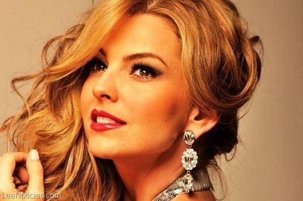 Marjorie de Sousa estará nuevamente en las pantallas mexicanas - http://www.leanoticias.com/2014/01/16/marjorie-de-sousa-estara-nuevamente-en-las-pantallas-mexicanas/