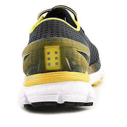 size 40 62a09 3d8d0 Under Armour Speedform Gemini 2 Women's Running Shoes - SS16 ...