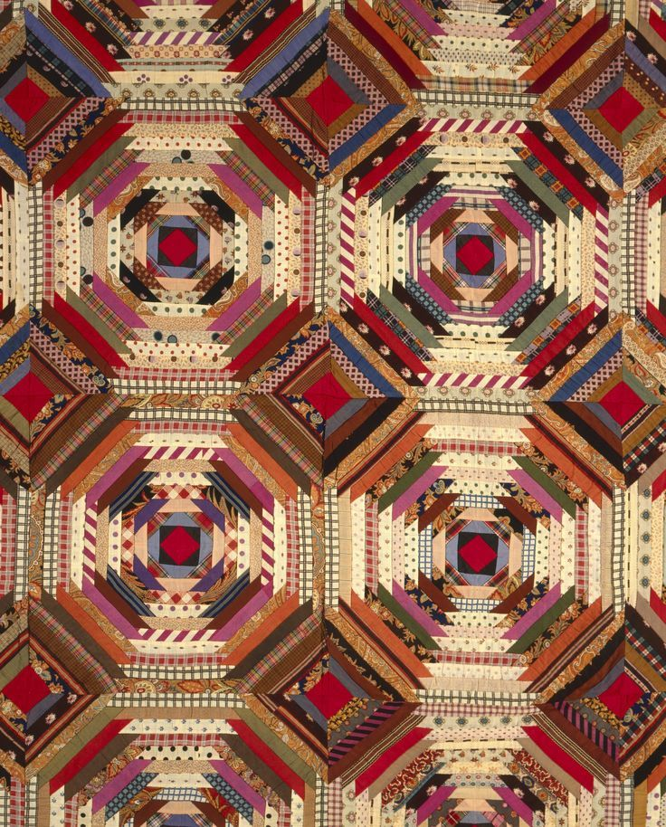 17 Best Images About Quilts Log Cabins Courthouse Steps