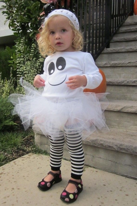 16 best Halloween-HappyCakesCreations images on Pinterest Tutu - halloween tutu ideas