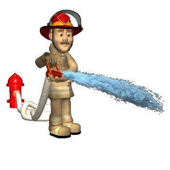 """Desgarga+gratis+los+mejores+gifs+animados+de+bomberos.+Imágenes+animadas+de+bomberos+y+más+gifs+animados+como+gracias,+buenas+noches,+risa+o+animales"""""""