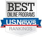 Best Online Information Technology Programs | Online Graduate Computer Technology Degree Rankings | US News