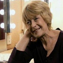 Claire Bretécher, la primera mujer humorista gráfica europea