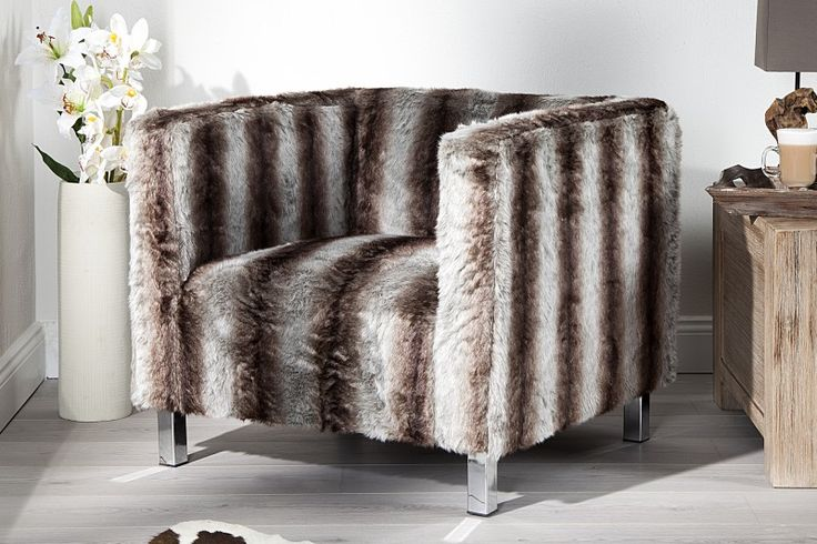 tappeti moderni basso 3d viola e grigio : ... idee su Ufficio Grigio su Pinterest Uffici, Ufficio Viola e Grigio