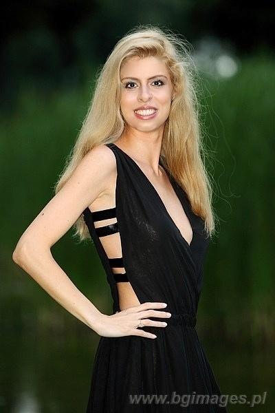 Fot. by www.bgimages.pl