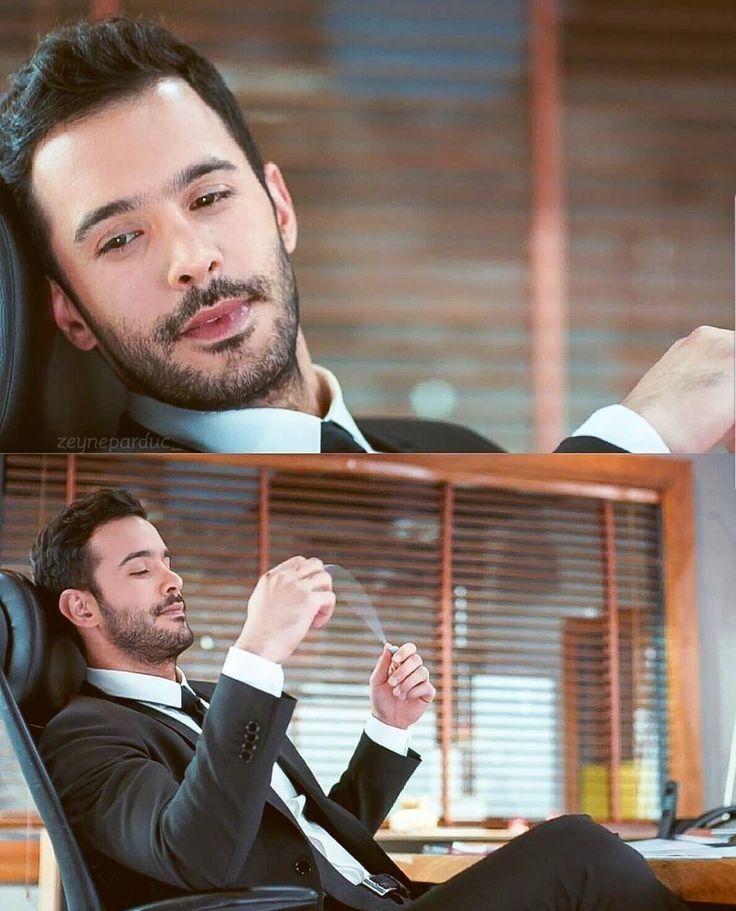 Kiralik Ask , Omer Bey