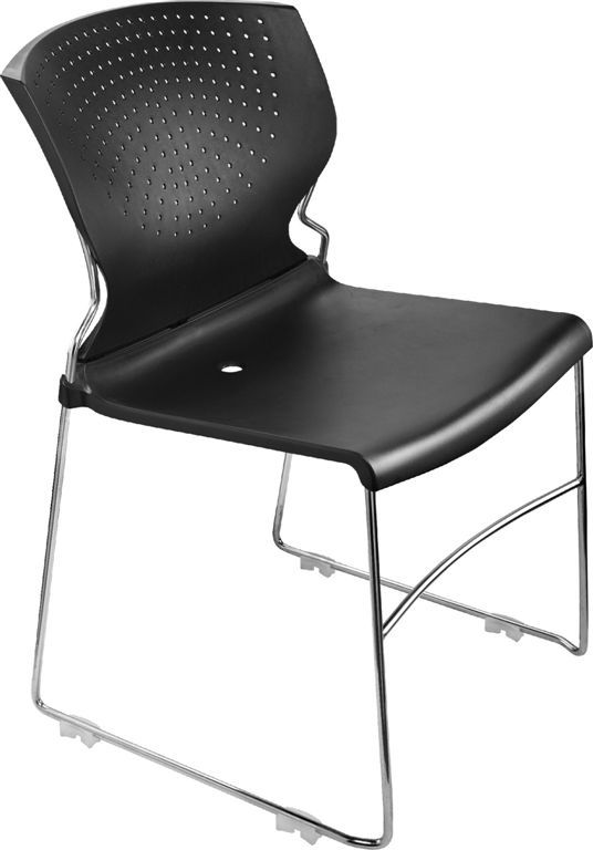From Ideal Office Furniture $56
