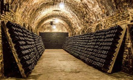 buy bordeaux wine uk