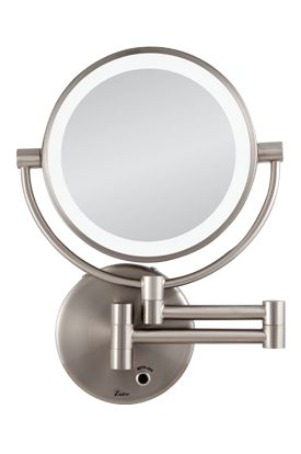 21 Best Beauty Mirrors Amp Shower Accessories Images On