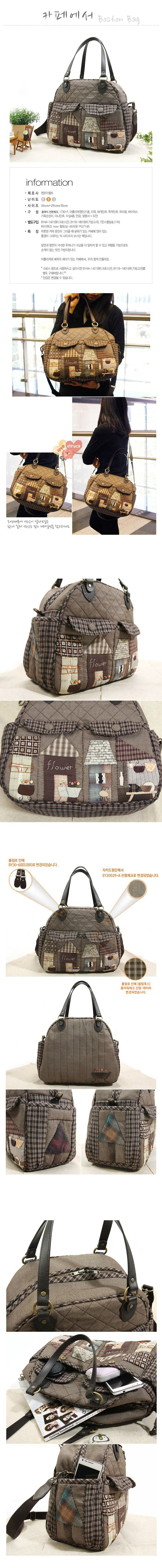 http://enjoyquilt.co.kr/goods/view.asp?p_code=Q00056153100&cate=717&menu=4